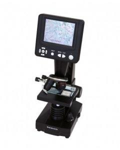 8mp_lcd_digital_microscope.jpg