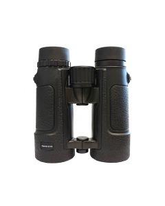saxon 8x42 Skylar Force Binoculars