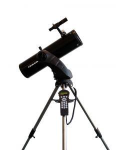 saxon_star_discovery_13065_reflector_telescope_2