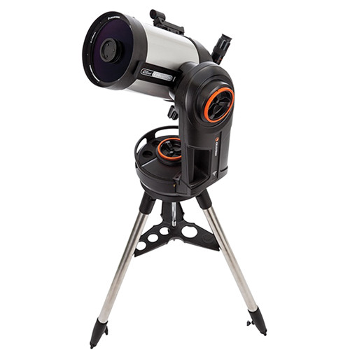 Celestron Nexstar Evolution 6 Computerised Cassegrain Telescope (Wi-Fi Enabled) EX-DEMO