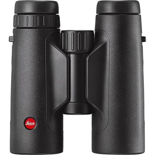 Leica Trinovid 8×42 HD Binoculars