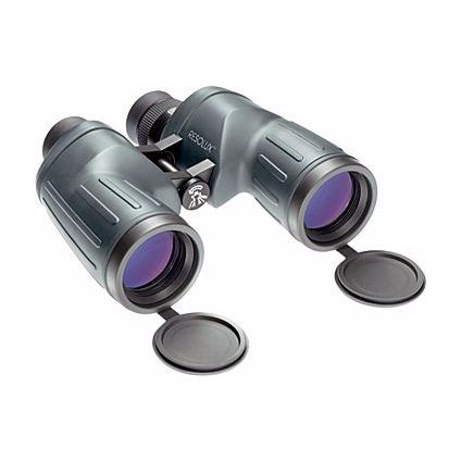 Orion Resolux??? 7×50 Astro Binoculars