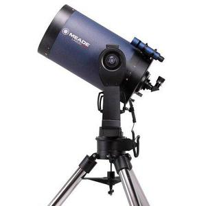 Meade LS8-ACF 8″ LightSwitch Telescope w/UHTC