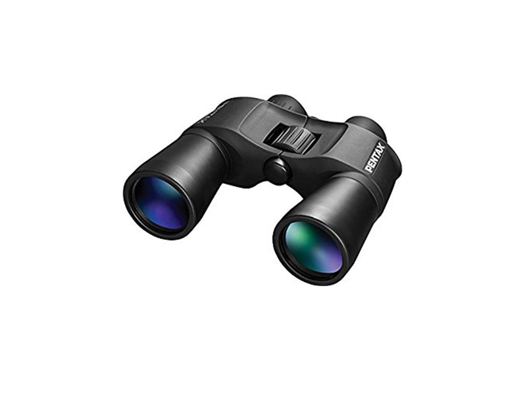 Pentax SP 10×50 Porro Prism Binoculars