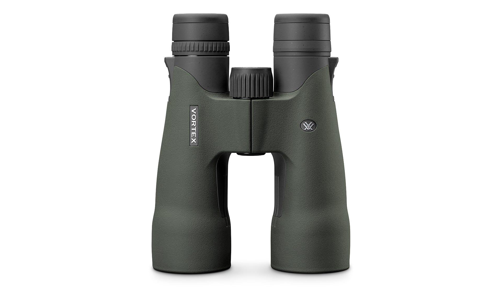 Vortex Razor UHD 12×50 Binoculars