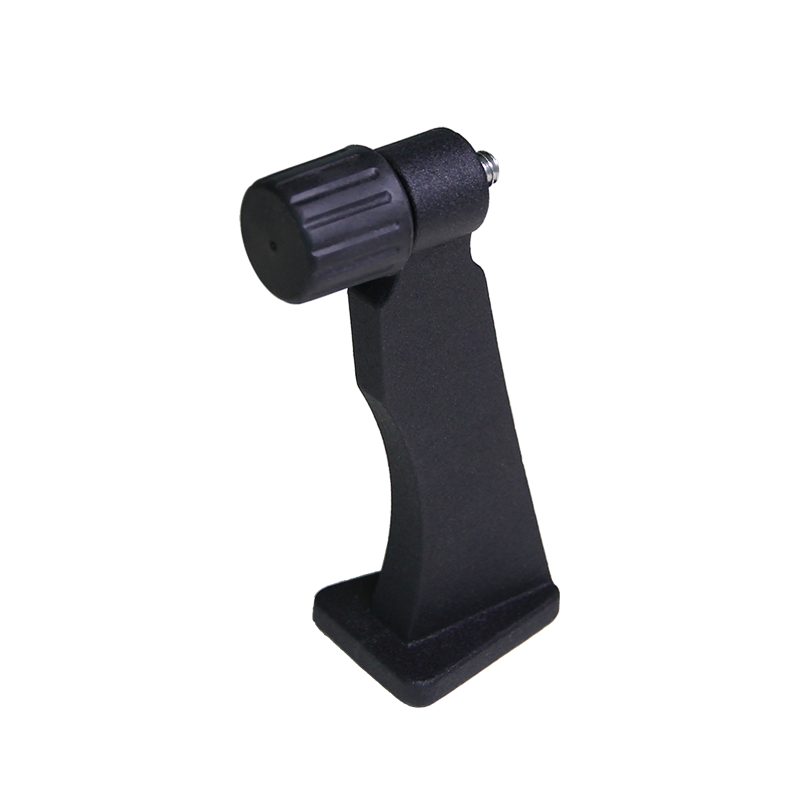 saxon Binocular Tripod Adapter