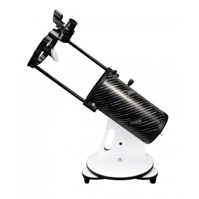 Skywatcher Heritage 130mm Table Top 5″ Dobsonian Telescope (P130)
