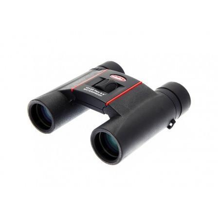 Kowa DCF 10×25 Compact Binoculars