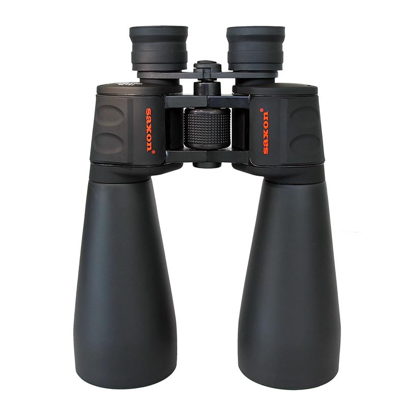 saxon 15×70 Night Sky Porro Prism Binoculars