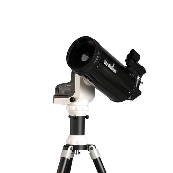 Skywatcher 127mm Mini AZ WiFi Computerised Telescope
