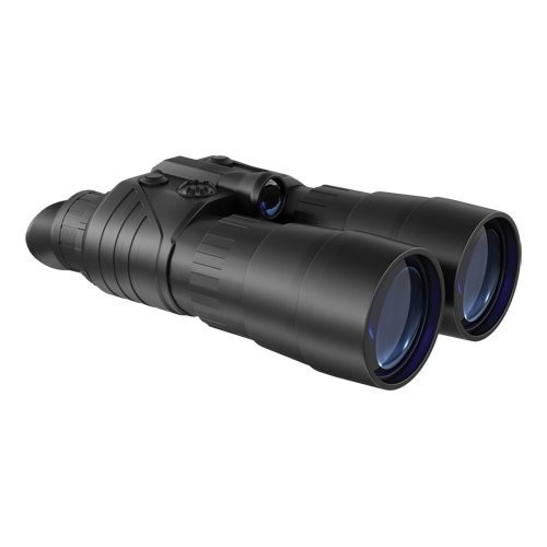 Pulsar Edge GS 2.7×50 Night Vision Binoculars