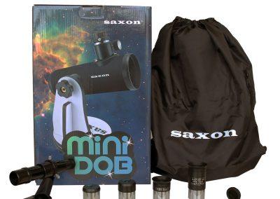 saxon_mini_dobsonian_telescope_with_accessory_pack_-_sku_239102_3