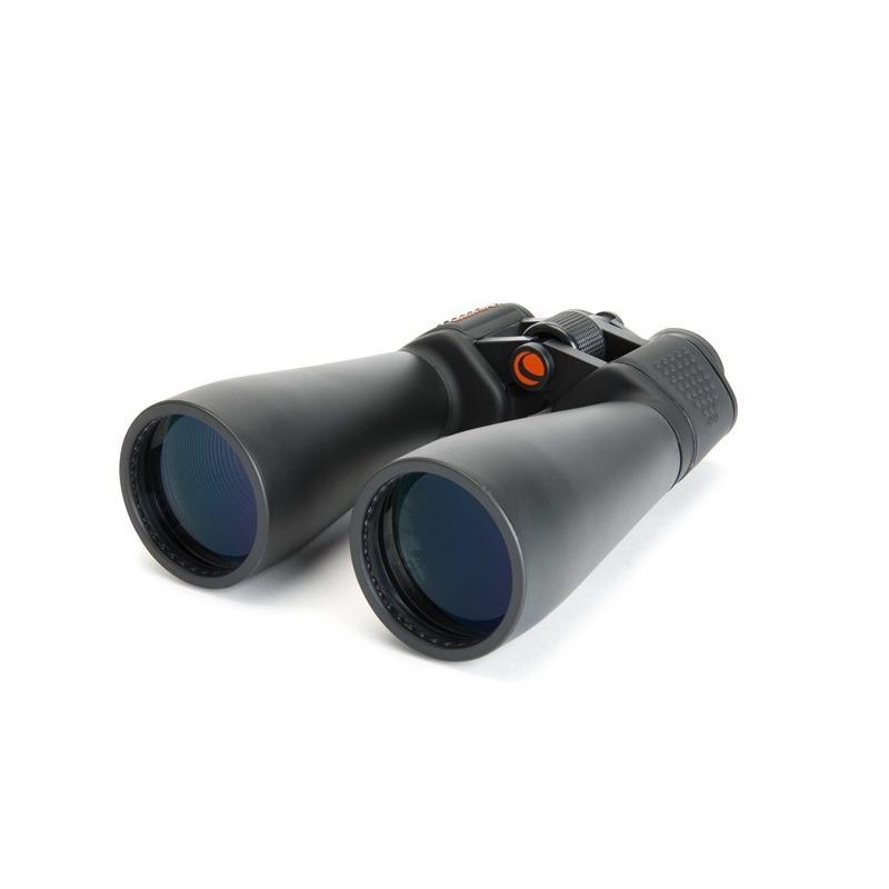 Celestron Skymaster 15×70 Astronomy Binoculars