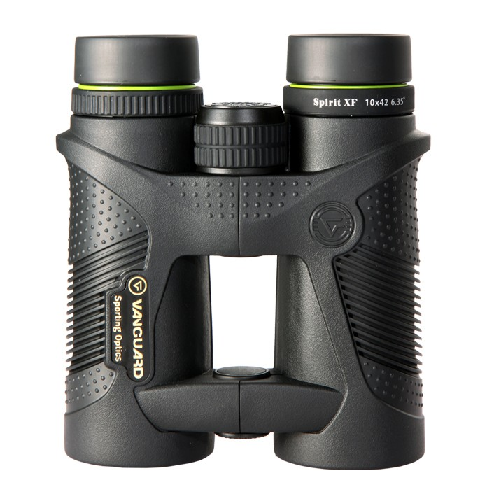 Vanguard Spirit XF 10×42 Binoculars