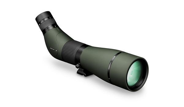 Vortex VIPER HD 20-60×85 ANGLED