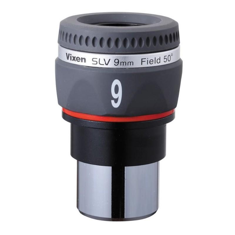 Vixen SLV 9mm Long Eye Relief Eyepiece 1.25″