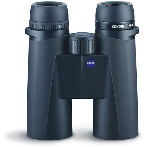 Zeiss Conquest HD 8×42 Binoculars