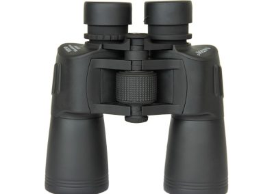 10x50_wide_angle_binoculars_-_front.jpg