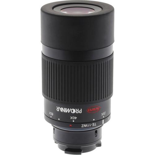 Kowa 25-60x Zoom E/pce 880/770 Spotting scopes