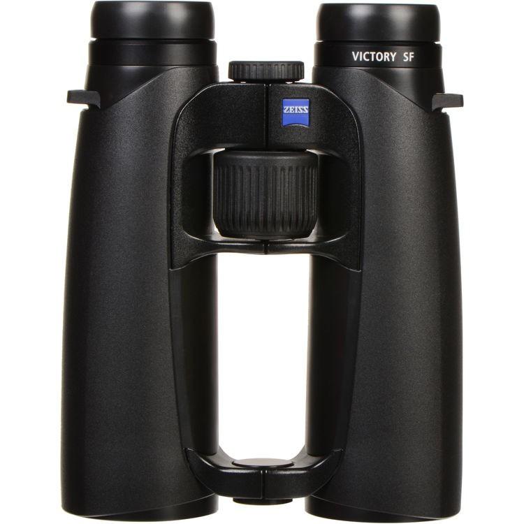 Zeiss Victory SF 8×42 Binoculars
