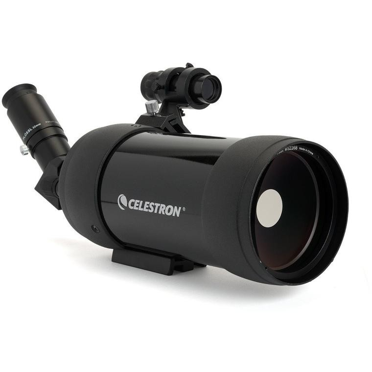 Celestron C90 Mini Mak Spotting Scope