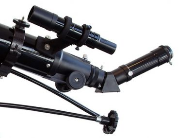 705az3_pioneer_refractor_telescope.jpg