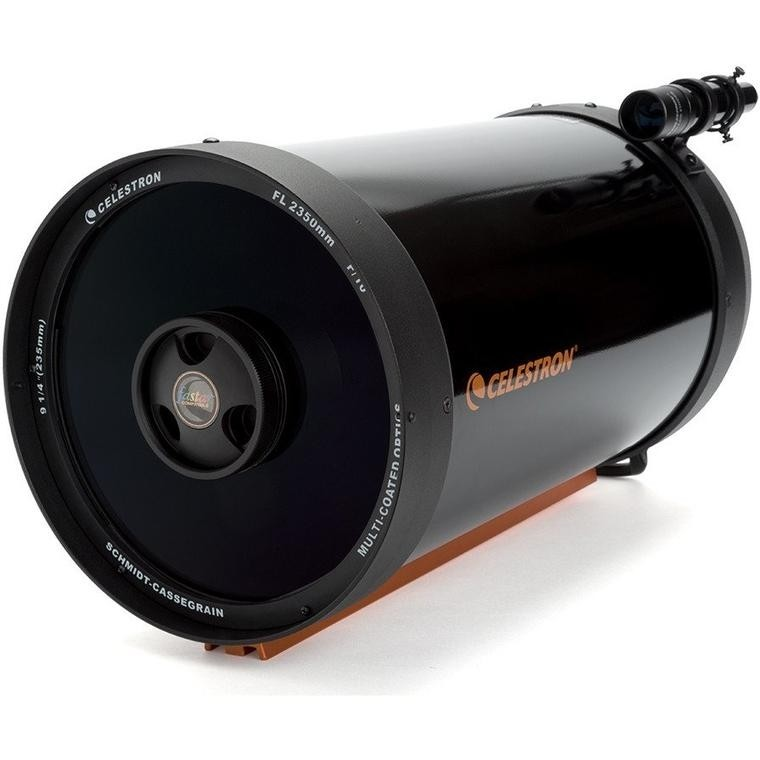 Celestron 9.25″ XLT Optical Tube Assembly (OTA) CG5 Mount