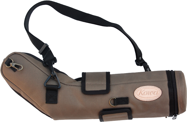 Kowa Stay on case for 661/663 scopes