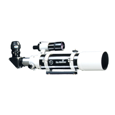Skywatcher ED80 600mm ED Doublet Refractor  BDED80-OTA