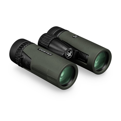 Vortex Diamondback HD 8×32 Binoculars