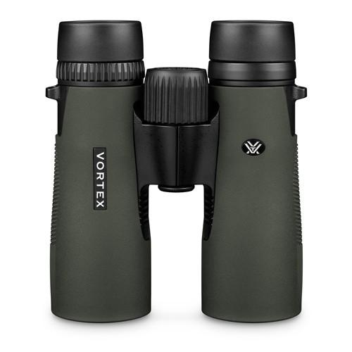 Vortex Diamondback HD 10×42 Binoculars