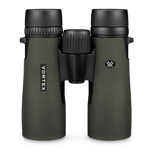 Vortex Diamondback HD 8×42 Binoculars