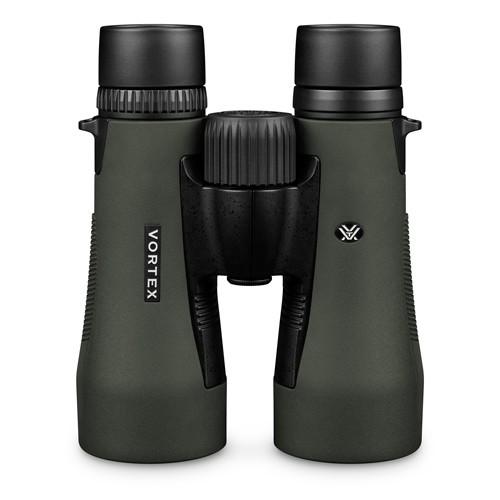 Vortex Diamondback HD 12×50 Binoculars