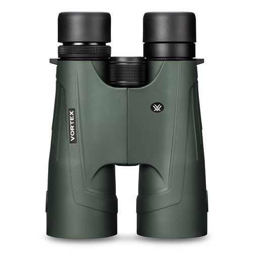 Vortex Kaibab 20×56 HD Binoculars