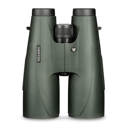 Vortex Vulture HD 15×56 Binoculars
