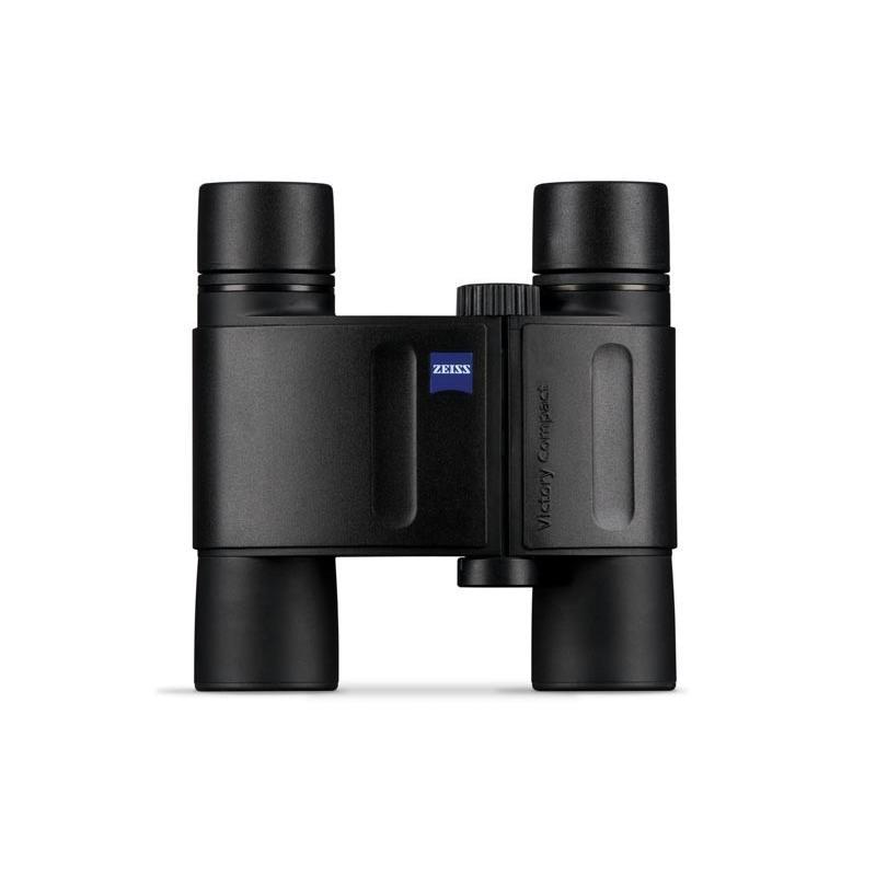 Zeiss Victory Compact 10×25 Binoculars