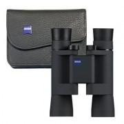 carl-zeiss-victory-compact-10x25-t-binoculars-opticscentral.jpg