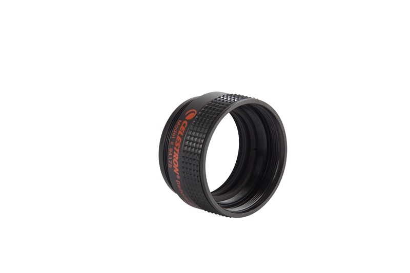 Celestron f/6.3 Focal Reducer Lens