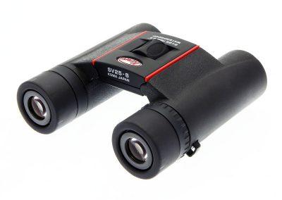 kowa_sv_8x25_dcf_binoculars_3.jpg