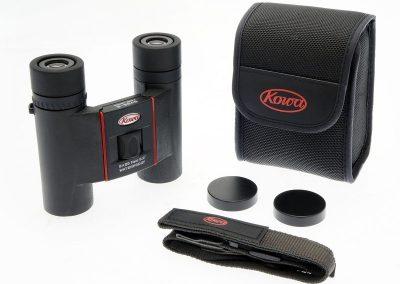 kowa_sv_8x25_dcf_binoculars_4.jpg