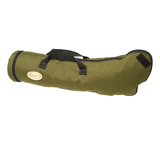 Kowa Stay on Case for 881/883 Spotting scopes