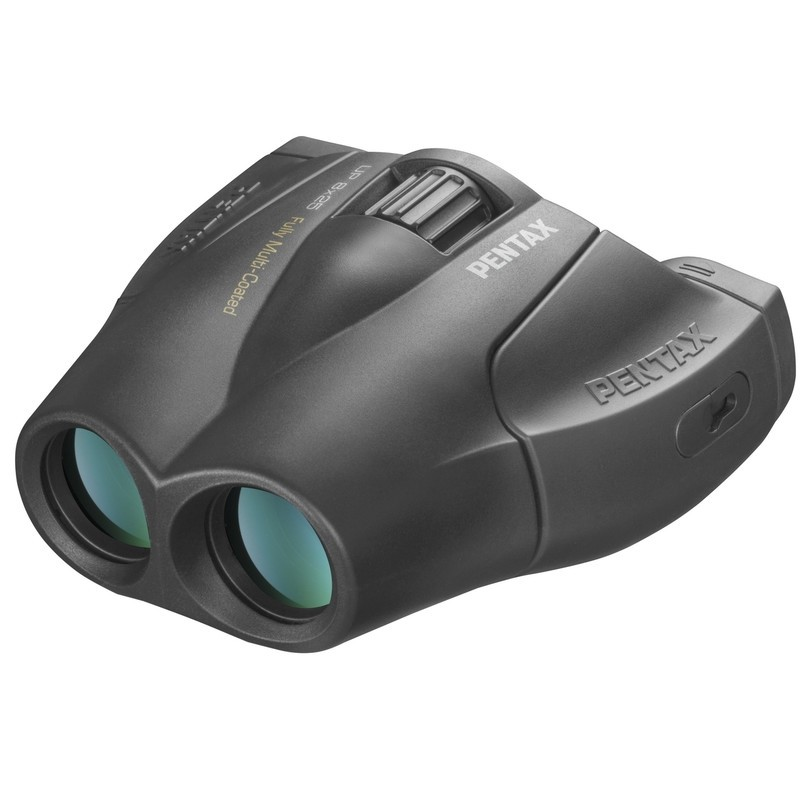 Pentax UP Series 8×25 Compact Binoculars