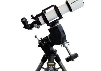 saxon_102mm_apochromatic_fcd100_az-eq6_gt_pro_triplet_refractor_telescope_sku_218410_4
