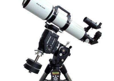 saxon_127mm_apochromatic_fcd100_az-eq6_gt_pro_triplet_refractor_telescope_-_sku_218412_1_1