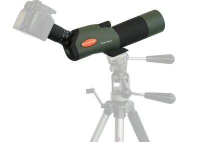 saxon_16-48x65_spotting_scope1.jpg