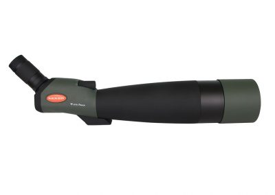 saxon_22-67x100_spotting_scope.jpg1_.jpg