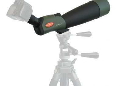 saxon_22-67x100_spotting_scope.jpg2_.jpg
