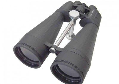 saxon_30x80_astronomy_binoculars.jpg