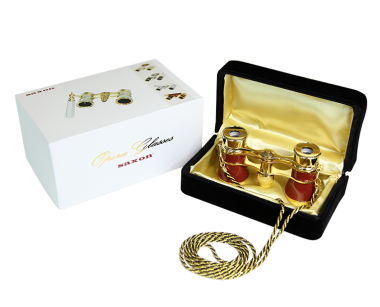 saxon_3x25_r_red_gift_box.png
