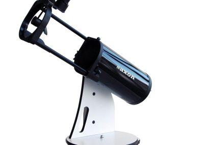 saxon_5_deepsky_ct_dobsonian_telescope_2.jpg